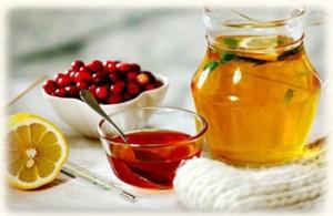 эффективное народное средство от простуды