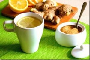 народные способы лечения простуды