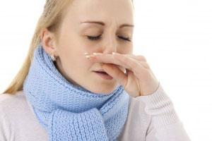 лекарства при первых признаках простуды