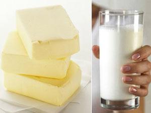 Рецепт от кашля молоко с содой и маслом