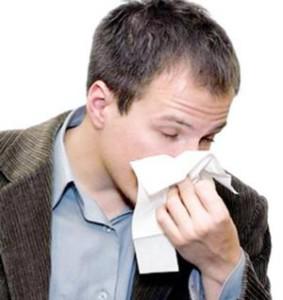 что делать при сильном насморке