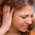 как лечить отит уха в домашних условиях