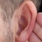 самые распространненые болезни уха