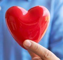 что такое сердечный кашель и какие симптомы он имеет
