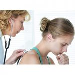 Бронхит: симптомы, признаки, причины - что надо знать