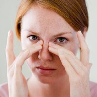 Способы восстановления обоняния и вкуса при насмотрке