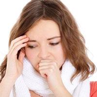 читайте в статье что помогает от кашля