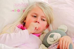 средство от кашля с мокротой для детей и взрослых