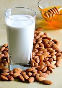 молоко с содой от кашля детям и при беременности
