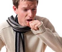 Какое хорошее и эффективное отхаркивающее средство от кашля
