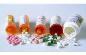 фото таблетки от кашля беременным и как их пить