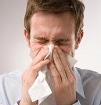 сопутствующие симптомы при насморке