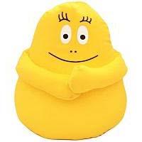 желтые сопли у взрослого - причины и лечение