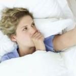 сухой ночной кашель у взрослых