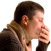 обструктивный бронхит у взрослых