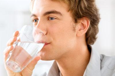 Как лечить сухость в горле